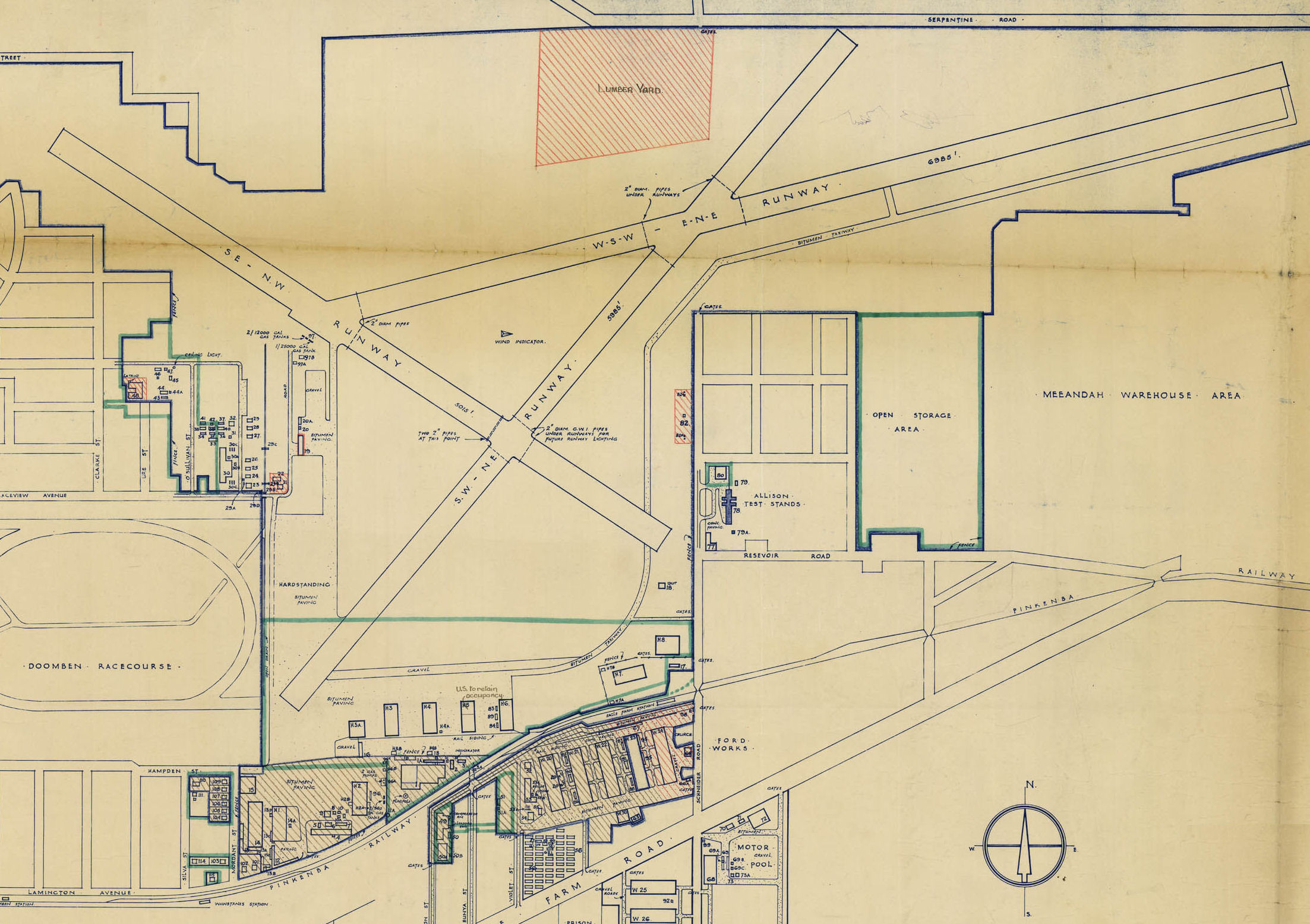 Single dating events brisbane 1